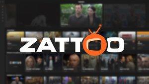 Zattoo Ultimate: 2 Monate TV-Streaming in Full-HD gratis – exklusiv!