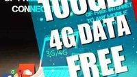 Vorsicht WhatsApp-Falle: 100 GB Internetdaten für Quarantäne