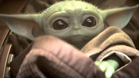 The Mandalorian und Baby Yoda: Fortsetzung in Marvel-Comics und mehr