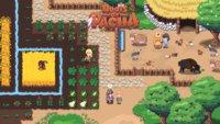 Die Alternative für Animal Crossing auf PS5 und Xbox Series X?