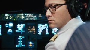 Juni 2020 – Amazon Prime Video: Neue Filme, Serien & Staffeln