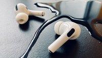 Neue AirPods: Wann können wir mit den Apple-Kopfhörern rechnen?