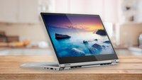 Diese Woche bei Aldi: Premium-Laptop zum Sparpreis – lohnt sich der Kauf?