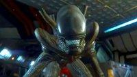 Alien: Isolation gibt's gerade für 2 Euro, aber ihr müsst schnell sein