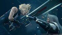 Final Fantasy 7 Remake: Alle Waffen und ihre Fundorte