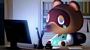 Animal Crossing: New Horizons nerft eine Möglichkeit, Sternis zu verdienen