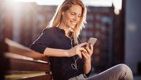 Tarif-Tipp: 5 GB LTE, Allnet- & SMS-Flat für 6,99 Euro – ohne Vertragslaufzeit