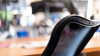 Bürostühle im Test 2020: So sitzt es sich am besten