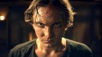 The Witcher auf Netflix: 2. Staffel konzentriert sich auf die Bösewichte, unter anderem