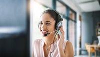 Hotline Airbnb – so erreicht ihr den Kundenservice