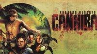 Einer der kontroversesten Horrorfilme aller Zeiten wird zum Videospiel