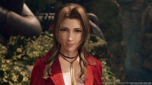 """Final Fantasy 7 Remake: Alle Kleider bekommen & """"Du kannst alles tragen"""" freischalten"""