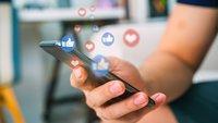 Nostalgie pur: Ehemaliger Facebook-Konkurrent will es noch einmal wissen