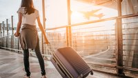 Kundenservice Air France – so nehmt ihr Kontakt auf