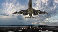 SunExpress Flug stornieren – so geht's