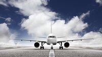 Kundenservice von Eurowings kontaktieren– so geht's