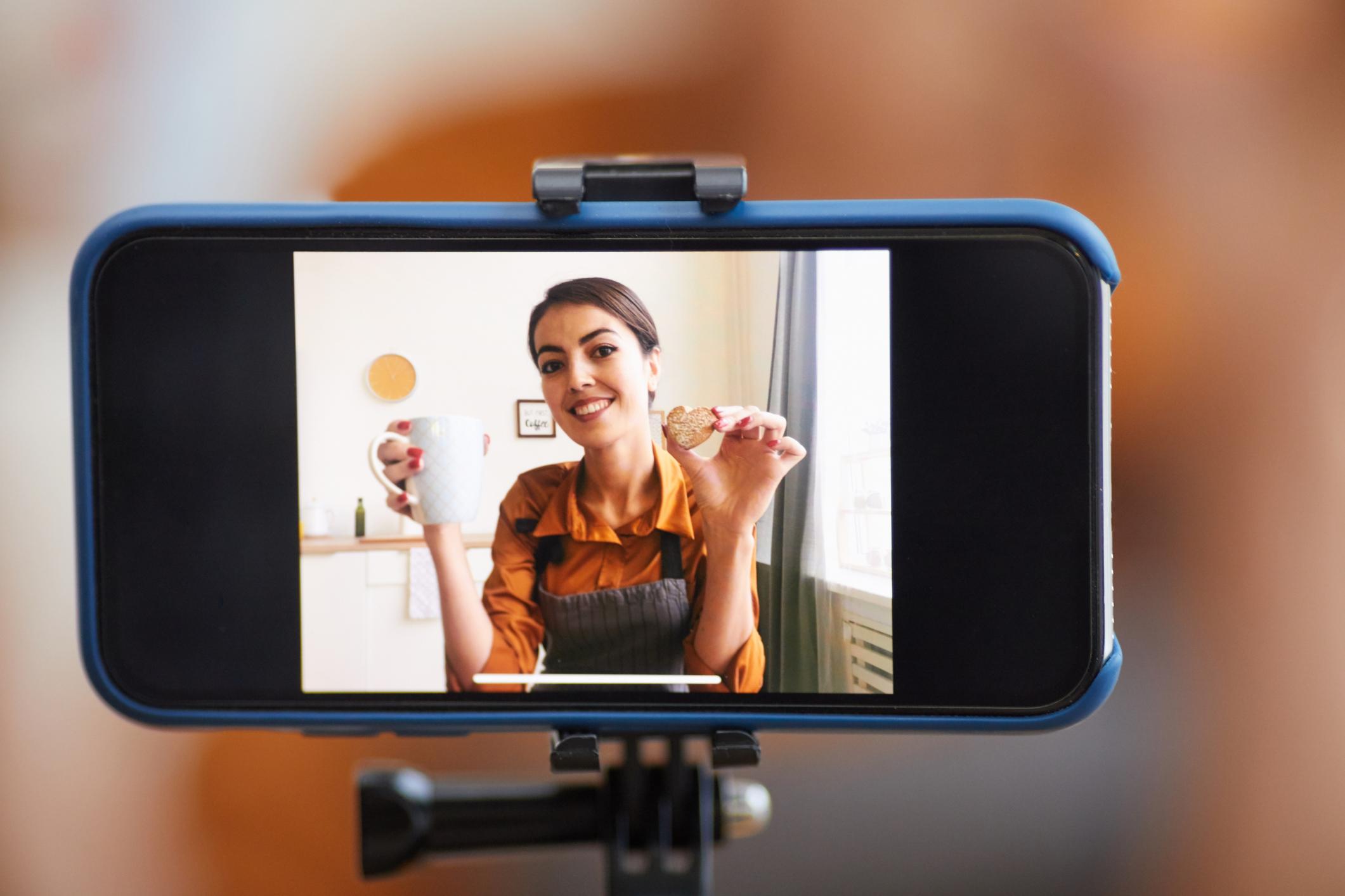 Iphone Ipad Als Webcam Am Pc Einsetzen So Gehts