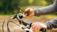 Abonnement bei Call a Bike kündigen – so geht's