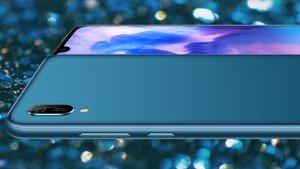 Günstiges Huawei-Handy erobert Amazon: Wieso kaufen so viele dieses Smartphone?