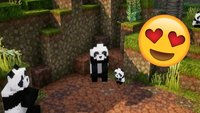 Minecraft Dungeons: Erster DLC Jungle Awakens erscheint in Kürze