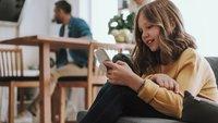 Amazon FreeTime kündigen – einfach erklärt