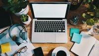 Kostenlose Software für Kreative im Home Office: Das bekommen Profis gratis