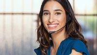 Allianz Hotline – so erreicht ihr den Kundenservice