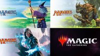 Mehr als Popkultur: Die faszinierende Geschichte von Magic: The Gathering