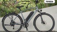 Ab heute bei Aldi Süd: E-Bike für je 949 Euro – lohnt sich der Pedelec-Kauf?