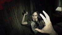 Resident Evil 8: Store-Leak deutet Enthüllung beim PS5-Event an