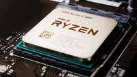 AMD Ryzen 5 3600 im Preisverfall: Schneller Prozessor wird noch günstiger