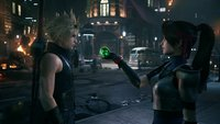 Final Fantasy 7 Remake: Alles, was ihr über Materia wissen müsst