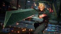 Final Fantasy 7 Remake: 16 Tipps, die ihr vor dem Spielstart wissen solltet