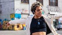 AirPods-Alternative von Sony: Neue Bluetooth-Kopfhörer haben es in sich