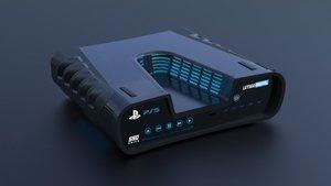PS5: Nächster Hardware-Reveal kommt schon bald