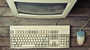 Tastaturen im Test 2020: Die besten Modelle für Home Office, Büro und Gaming