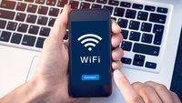 Lösung: WLAN funktioniert nicht (mehr) – was ihr bei Wi-Fi-Problemen tun könnt