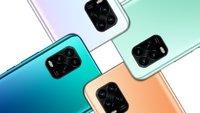 Xiaomi: Neuer Preis-Leistungs-Kracher besitzt besondere Handy-Funktion