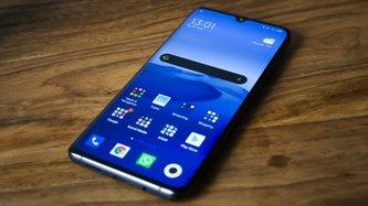 Xiaomi Mi Note 10 Pro im Test: Das leistet das China-Handy mit Flaggschiff-Kamera