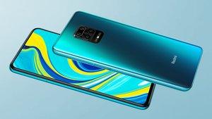 Xiaomi-Handy: Neuer Preis-Leistungs-Kracher mit gratis Fitness-Tracker im Angebot