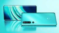 Xiaomi Mi 10 (Pro) mit & ohne Vertrag kaufen: Die besten Angebote
