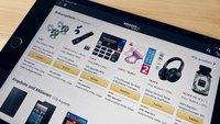 Umstellung bei Amazon: Blitzangebote endlich wieder leicht zu finden