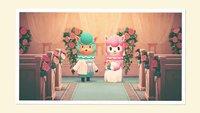 Animal Crossing - New Horizons: Events und Updates in 2020 - Liste mit kommenden Inhalten