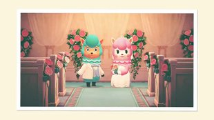 Animal Crossing - New Horizons: Events und Updates in 2020 - Liste mit kommenden Inhalten
