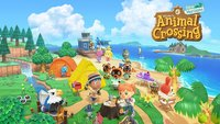 Animal Crossing - New Horizons: QR-Codes scannen und die besten Codes für Kleidung, Böden und mehr