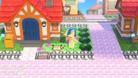Animal Crossing: New Horizons: YouTuber holt Pokémon-Region auf seine Insel