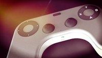 Vorbild für Apple? Genialer Gamecontroller für iPad, Mac und Co. vorgestellt