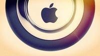 Irres Apple-Produkt: Erste Bilder von Kunden