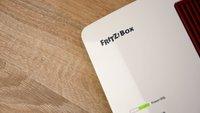 Fritzbox: Neues Update macht alten Router wieder fit