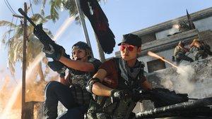 CoD: Warzone-Spieler bekommen kostenloses Wochenende im Modern Warfare-Multiplayer